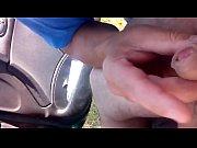Sensuell massage i göteborg eskort sollentuna gay