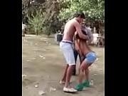 Porno gros seins gif jeune fille pucelle baise
