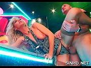 B2b massage stockholm sex klipp