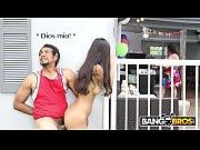 Sales histoires de sexe a lire koweit sexy femmes nues photos