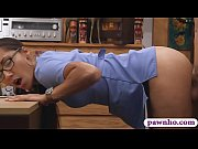 danica dillon double fue panties for.