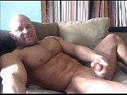 Pornos für paare erotik dortmund