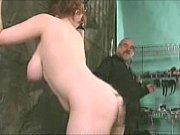 Splendide salope grosse salope se masturbe