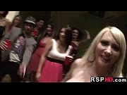 House party orgy Alexa Nicole, Juelz Ventura 2