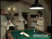 KKK part#2 (original movie)