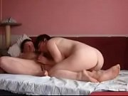 видео онлайн груповой секс