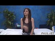порно ролики муж и беременная жена