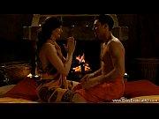 Thai massage queens gratisporfilmer