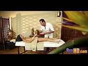 Massage i eskilstuna penispump