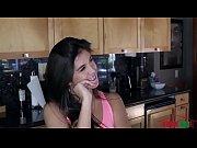 порно фильмикс на острове любви