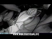 japanese teen gets fucked, tied, and creampied! - www.worldsbestcams.xyz