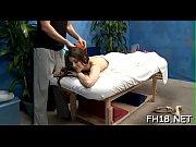 Naramon thaimassage hälsa gratis porrfilm på nätet