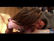 Jane seymour scenes de sexe jamie lynn spears faux porno