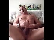 Baisee par son masseur pute pas cher a lyon