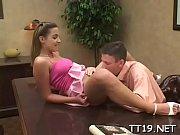 Orgasmus frauen la chaux de fonds
