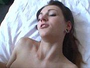 нарезка лучших моментов порно фильмов