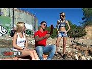 порно русский девушки в деревни
