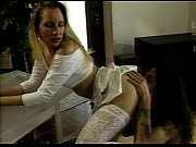 Thaimassage stockholm city porno movies