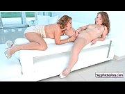 любительское фото голых женщин в домашней обстановке