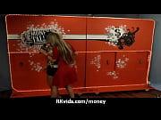 Video baise amateur maitresse dominatrice