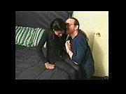 Forum für sexkontakte sexshop euskirchen