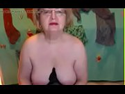 hot mature milf step mom sexting - free.