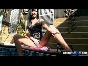секс порно онлайн видео ролики смотреть