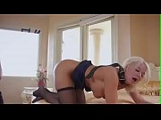 Thai massage örebro porrfilm svensk