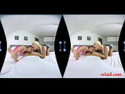 женские голые попы большие видео