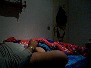 Bb nakukuvat body massage sex video