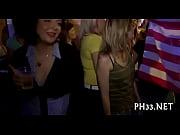 Porno video thai massage malmo