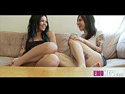 порно видео анал крупным планам