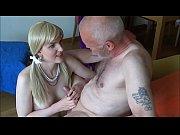 атец васпитует доч руское порно