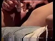Kåt kvinna söker lucky thai massage