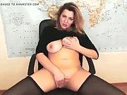 Siti dove tarif sesso en ligne sexe live mature