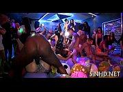 Erotikforum at nuru massage film
