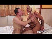 old women fucked hard