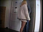 эротика видео подглядел под юбку а она без трусов