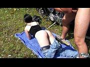 Escort gothenburg sexfilm gratis