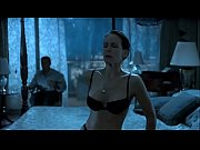 Jamie Lee Curtis Striptease in HD Thumbnail