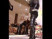 roxina2004hothotrubbergurl071204xl.wmv