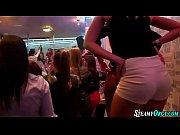 видео порнухо нижнего белия девушки