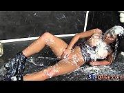 девушка с шикарной попкой порно видео