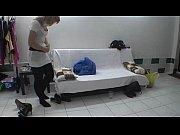 Wellness spa massage kungsbacka