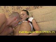 Erotik club augsburg free bdsm bondage videos