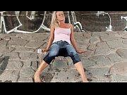 Telefonsex spa massage stockholm