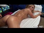 домашнее видео лисбиянки