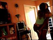 www порно вечеринки с мамками