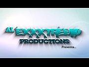 Sex movies xxx thai viken höllviken
