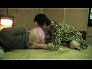 Ryhmäseksiä erotic massage tallinn